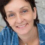 Mooie portretfotografie fotograaf regio Eindhoven