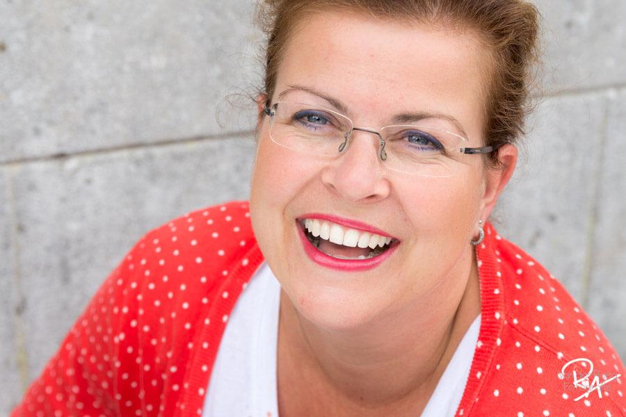 Portret fotografie vrouw portretfotografie regio Eindhoven