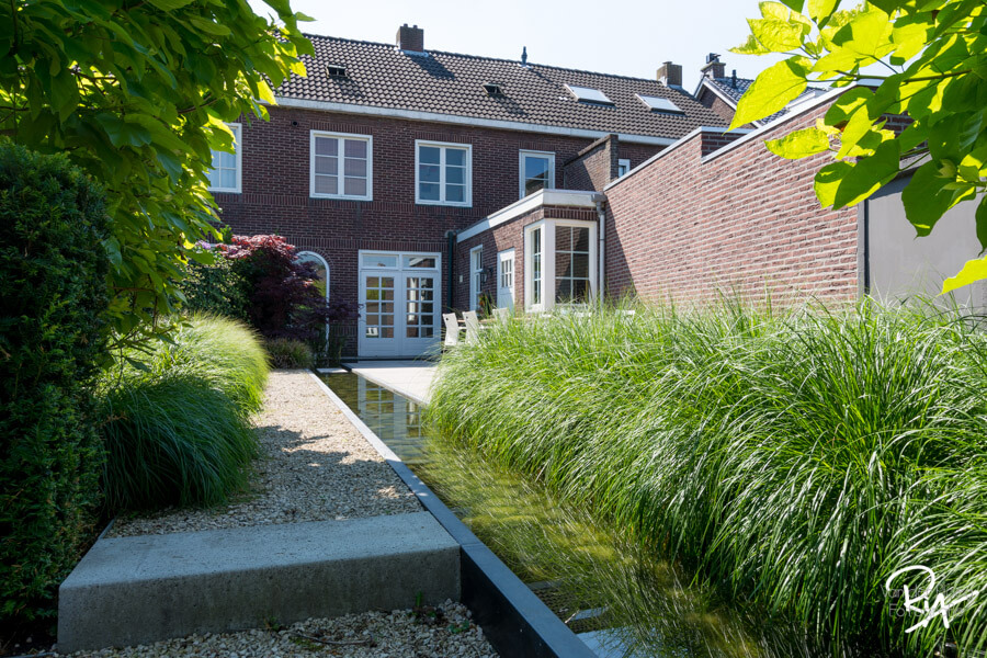 interieurfotografie-eindhoven-verkoopfotografie-woning