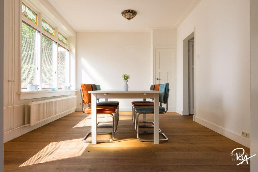 fotografie-interieur-verkoop-woning-eindhoven