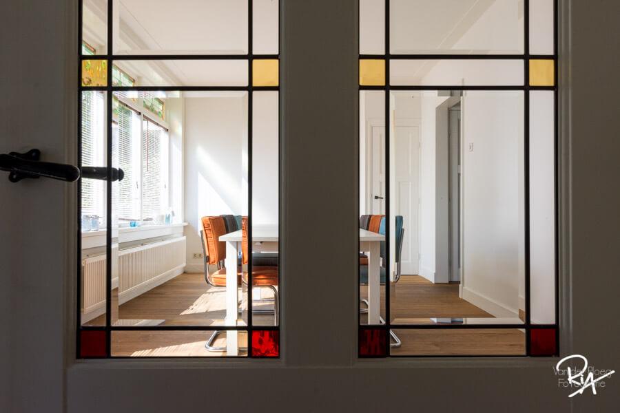 fotografie-interieur-voor-verkoop-woning-eindhoven