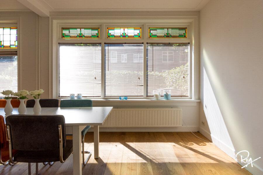 interieur-fotografie-fotograaf-woning-regio-eindhoven