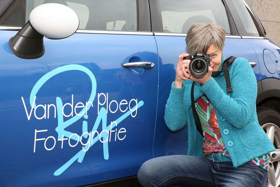 Ria van der Ploeg Fotografie Waalre