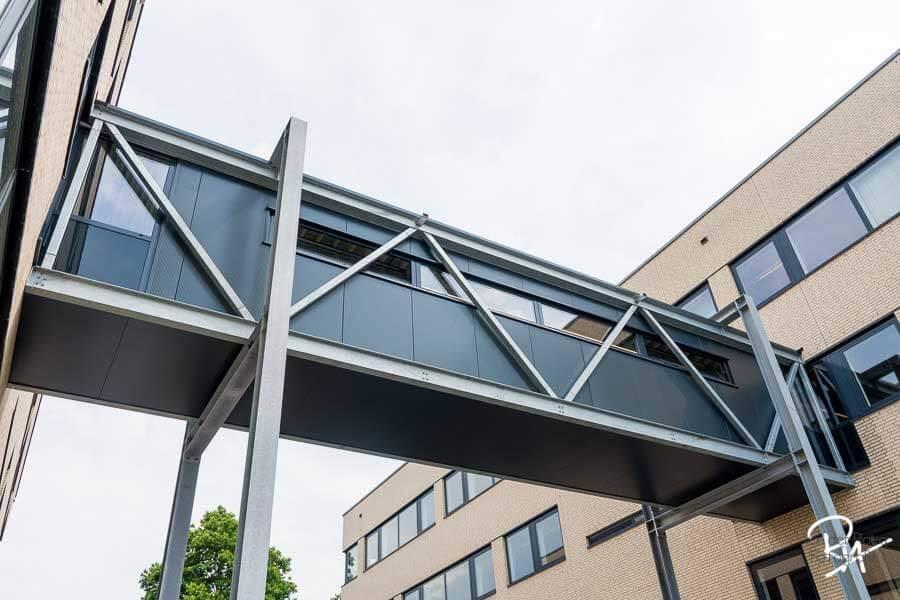 Bedrijfsfotografie fotograaf Eindhoven zakelijk