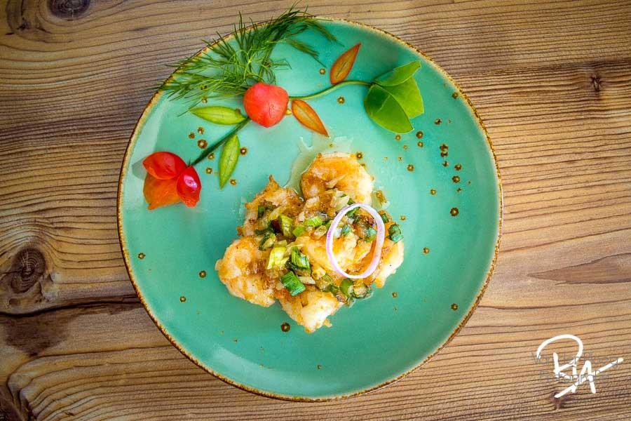 Fotografie Waalre foodfotografie