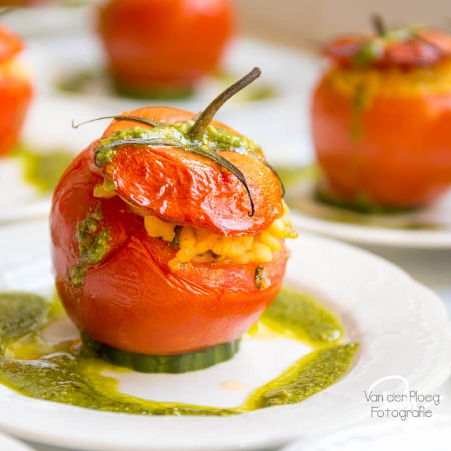 Foodfotografie Waalre fotograaf food