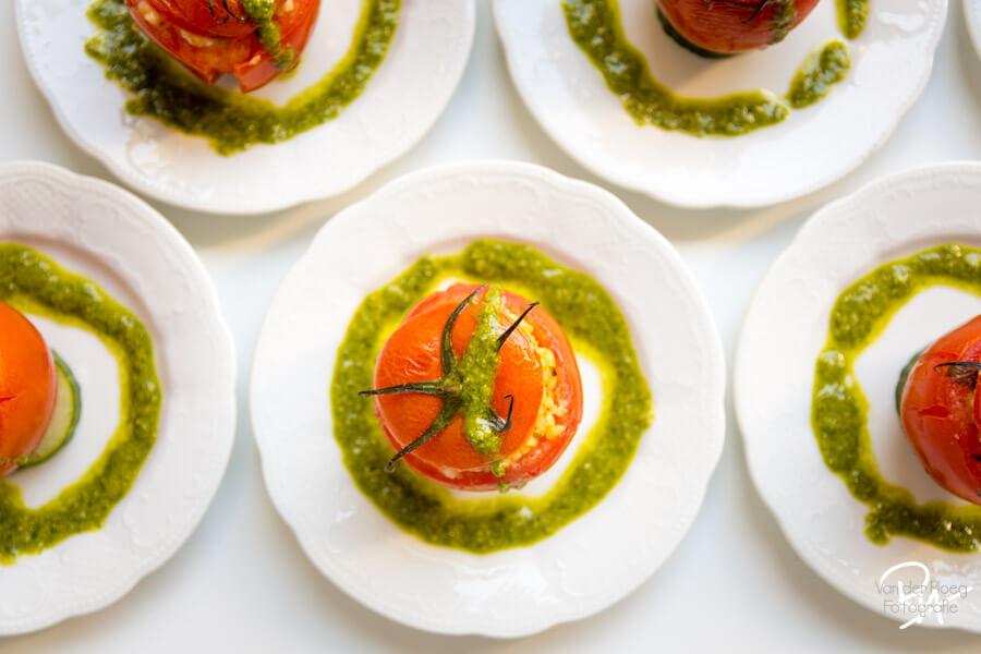 foodfotografie fotograaf eindhoven