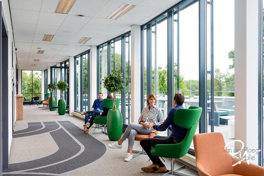Bedrijfsfotografie Eindhoven bedrijfsfotograaf Waalre Brabant