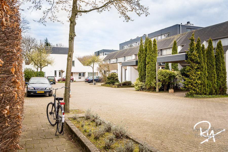 Fotograaf verkoop woning eindhoven snel goedkoop