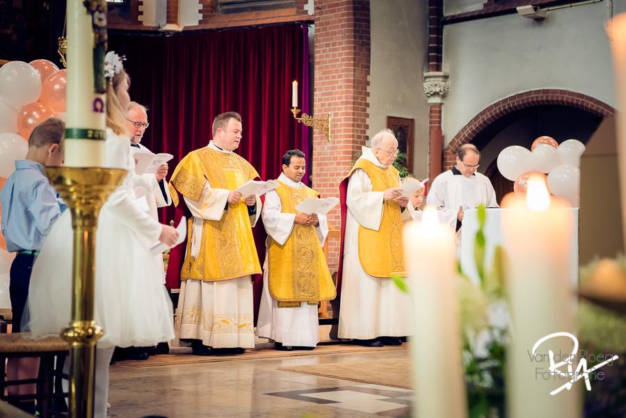 mis onze lieve vrouwen presentatie kerk aalst waalre