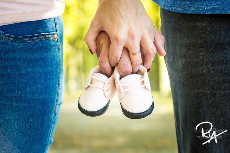 foto zwangerschap fotograaf zwangerschapsfotograaf veldhoven gezocht