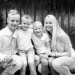 fotograaf eindhoven familie familiefotograaf gezocht