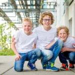 fotograaf eindhoven gezocht kinderen kinderfotografie