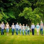 fotograaf familie waalre gezocht gezin