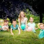 fotograaf familie waalre gezocht kleinkinderen