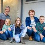 fotograaf gezin gezocht eindhoven
