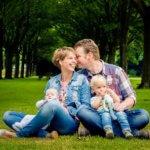 fotograaf gezin gezocht regio eindhoven