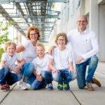 fotograaf gezin waalre eindhoven gezocht