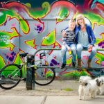 fotograaf gezocht eindhoven gezin graffiti