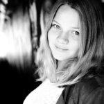 fotograaf gezocht eindhoven kind puber
