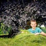 fotograaf gezocht kinderen eindhoven buiten
