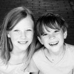 fotograaf gezocht valkenswaard kinderen kind