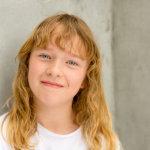 fotograaf gezocht veldhoven kinderportret portret kind