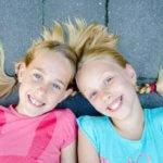 fotograaf gezocht waalre kinderen vriendinnen