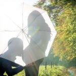 fotograaf gezocht zwangerschap zwanger waalre eindhoven