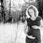 fotograaf zwangerschap valkenswaard gezocht natuur buiten