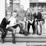 gezinsfotograaf eindhoven gezocht fotograaf gezin