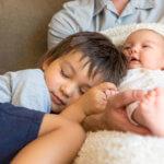 gezinsfotografie gezinsfotograaf fotograaf gezin eindhoven thuis