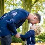 gezinsfotografie waalre spontaan speels fotograaf