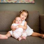 gezocht fotograaf baby gezin thuis waalre
