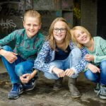 goede fotograaf gezocht eindhoven kinderen gezin