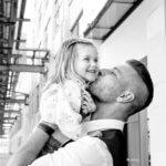 goede fotograaf gezocht gezin eindhoven