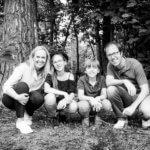 goede fotograaf gezocht gezin valkenswaard