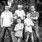 goede-fotograaf gezocht valkenswaard familie groepsfoto