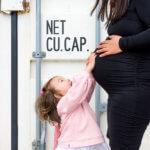 goede fotograaf waalre gezocht fotosessie zwangere vrouw