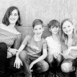 groepsfoto kinderen waalre fotografie
