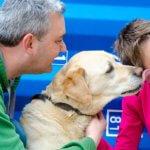 hondenfotograaf eindhoven gezin gezocht goede