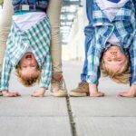 kinderfotograaf eindhoven speels creatief gezinsfotograaf
