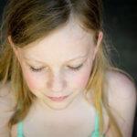 kinderfotograaf valkenswaard fotografie fotograaf kind