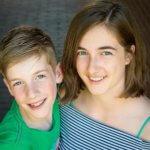kinderfotograaf valkenswaard fotografie fotograaf kinderen