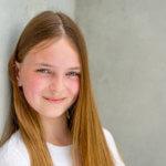 kinderportret fotograaf valkenswaard gezocht kinderfeest