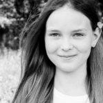 portret kind fotograaf waalre gezocht