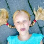 speelse kinderfotografie kinderfotograaf fotograaf waalre