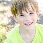 veldhoven fotograaf gezocht kind kinderen