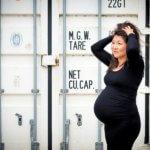 zwangerschapsfotograaf gezocht regio eindhoven fotograaf
