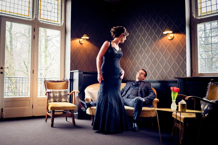 Fotografie Waalre bruidsfotograaf Ria Ploeg